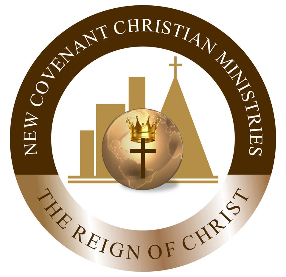 New Covenant Christian Ministries
