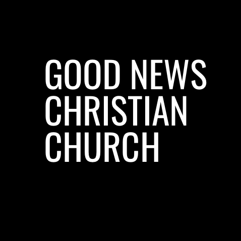 Good News Christian Church Outreach
