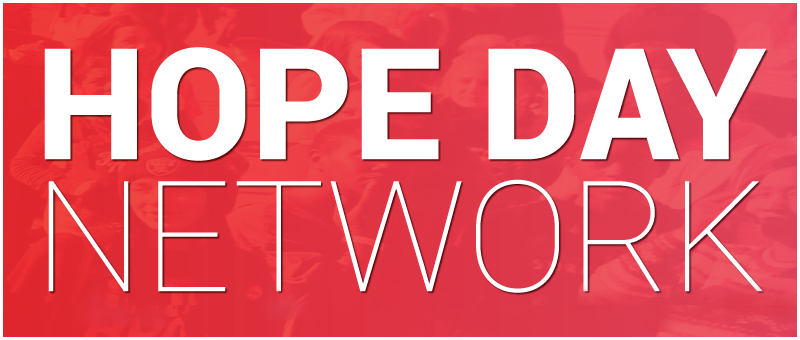 Hope Day Network