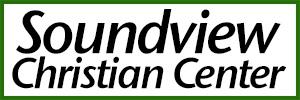 Soundview Christian Center