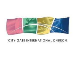 City Gate International Church