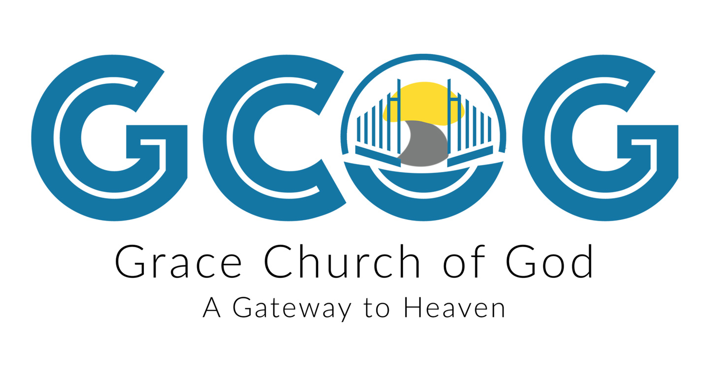 Grace Church of God