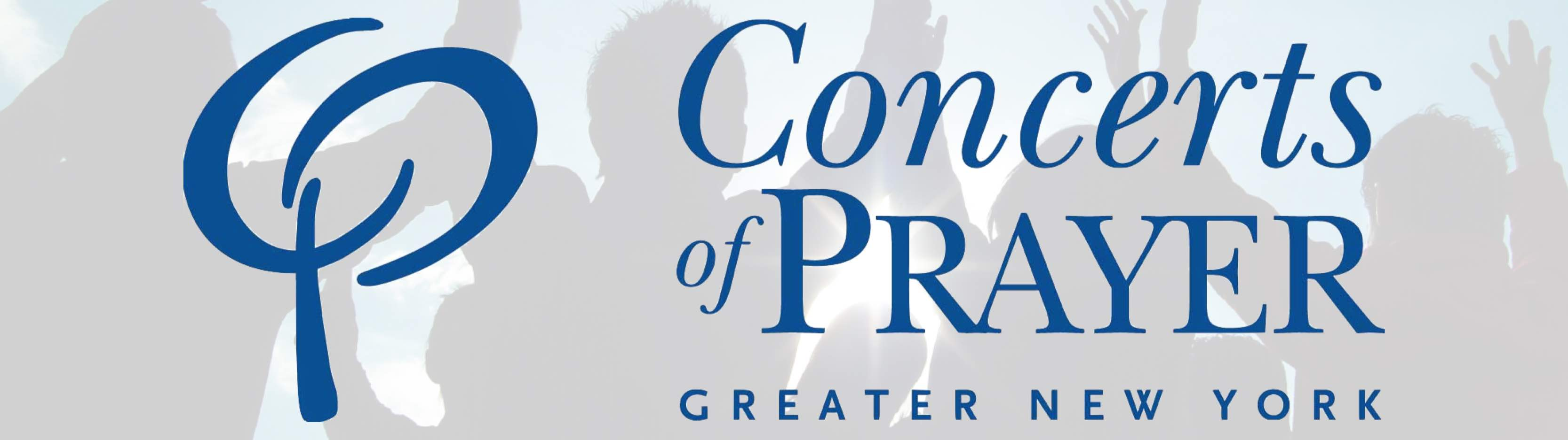 Concerts of Prayer