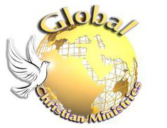 Global Christian Ministries