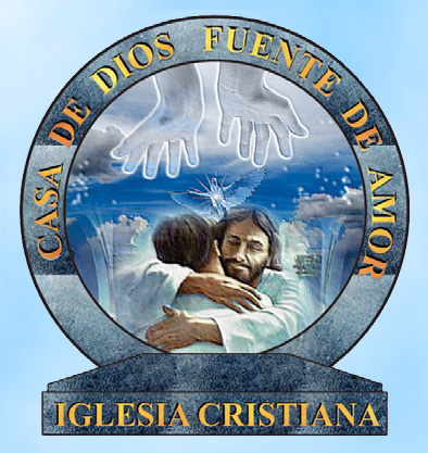 Iglesia Casa De Dios Fuente De Amor