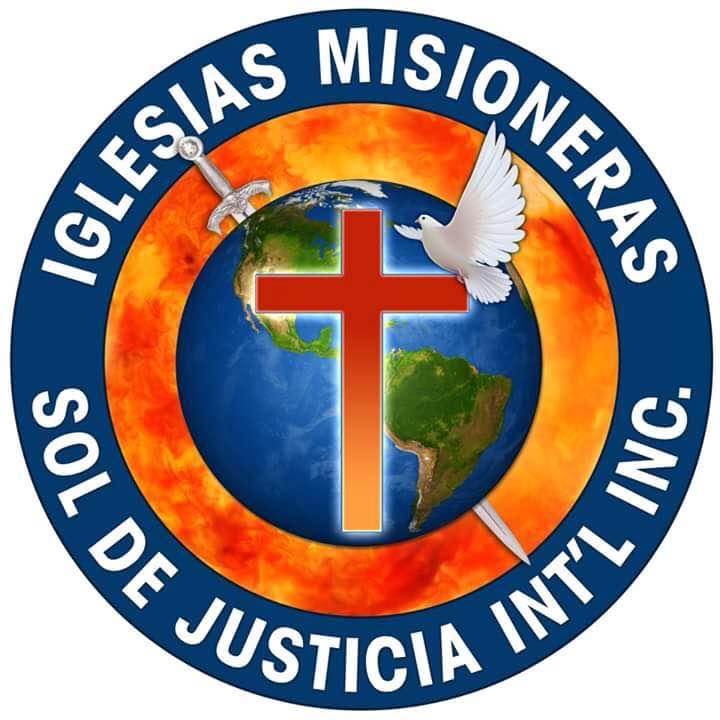 Iglesia Sol De Justicia