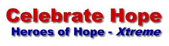 Celebrate Hope Recovery Center