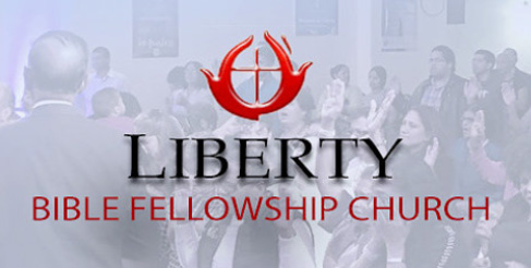 Liberty Bible Fellowship Church