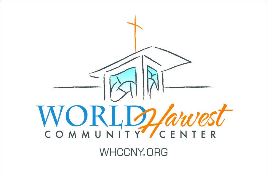 World Harvest Community Center