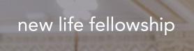 New Life Fellowship Queens