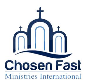 Chosen Fast Ministries