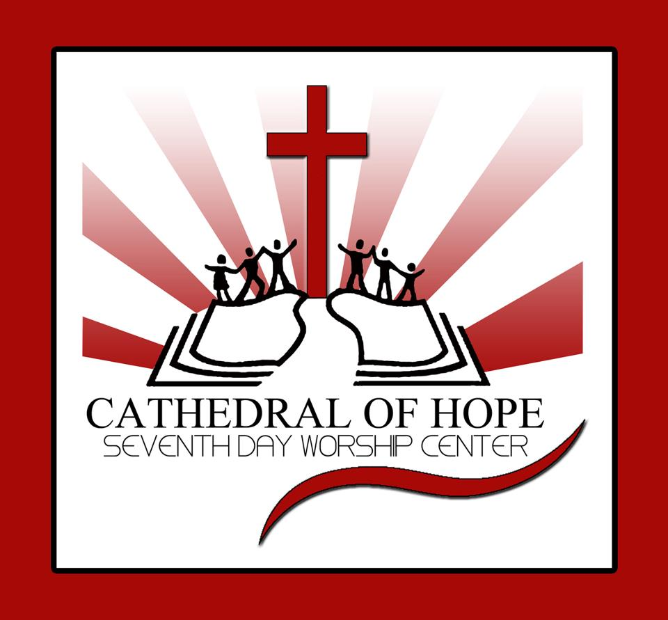 Cathedral of Hope Seventh-Day