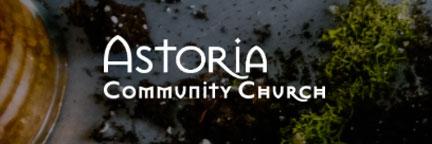 Astoria Community Church