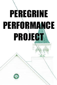 Peregrine Performance Project