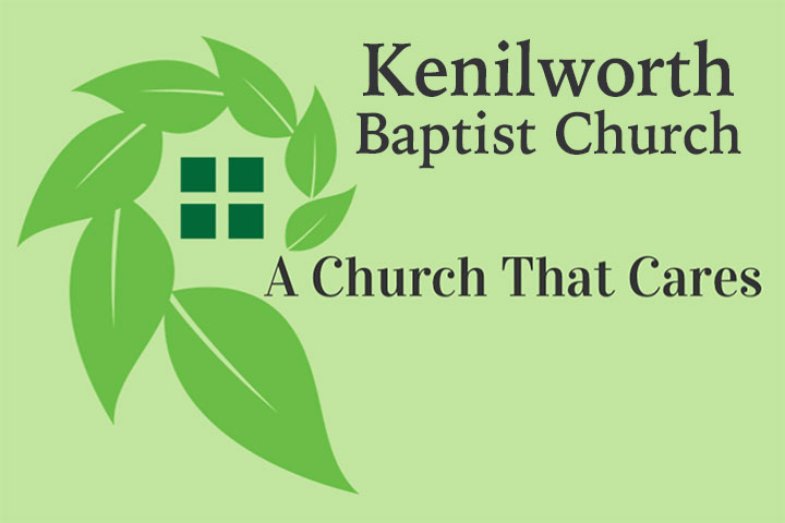 Kenilworth Baptist Church