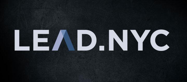 Lead.NYC