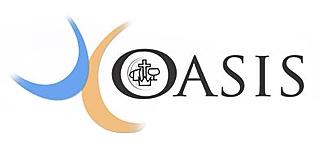 Iglesia Alianza Oasis
