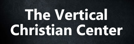 The Vertical Christian Center
