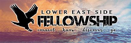Lower East Side Fellowship