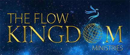 The Flow Kingdom Ministries -