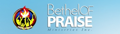 Bethel Of Praise Ministries