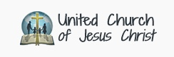 United Church of Jesus Christ