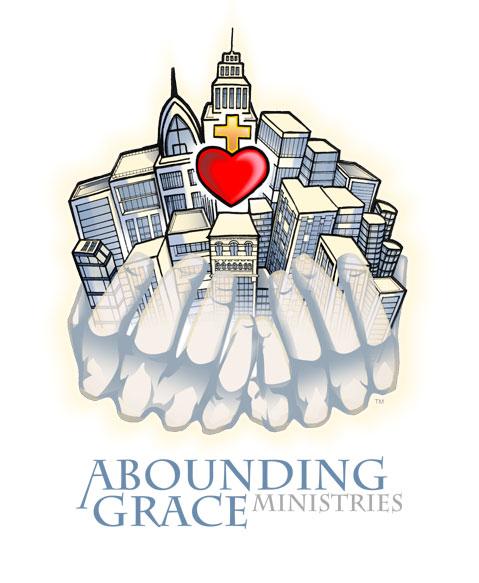 Abounding Grace